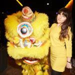 01.02.2019 | Chinese New Year @ SHEF